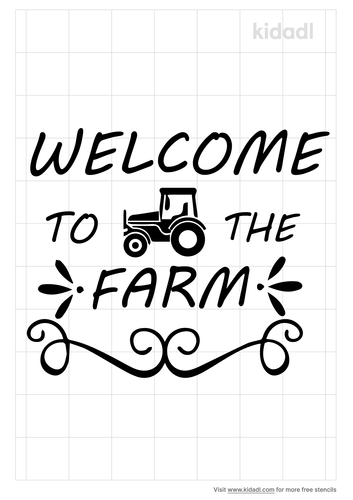 welcome-to-the-farm-stencil.png