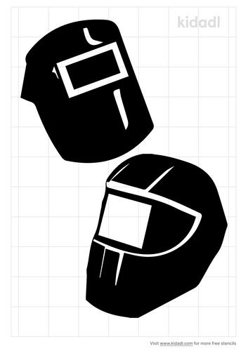 welder-mask-stencil
