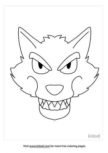 werewolf coloring pages_2_lg.png