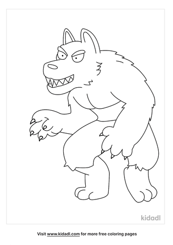 werewolf coloring pages_3_lg.png