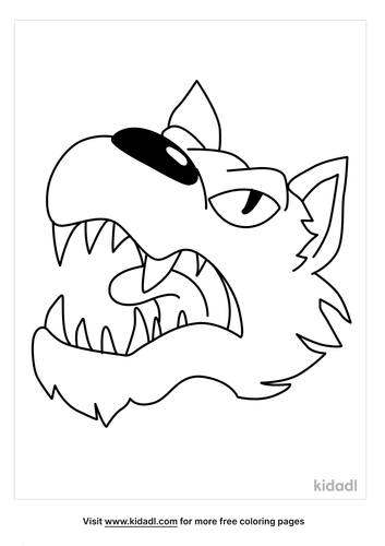 werewolf coloring pages_4_lg.png