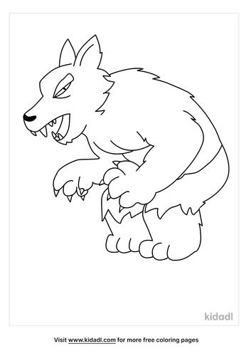 werewolf coloring pages_5_lg.png