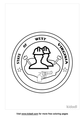 west-virginia-state-seal-coloring-page.png