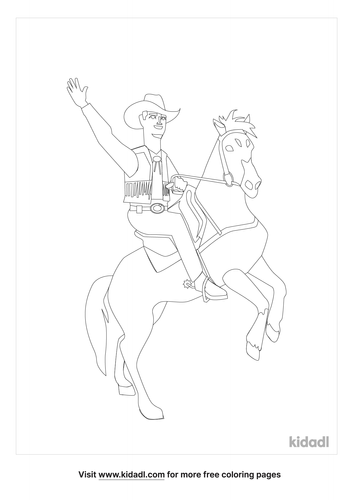 western-horse-coloring-page-1-lg.png
