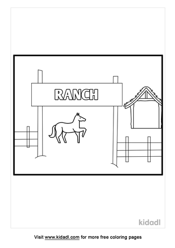 western-ranch-coloring-page.png