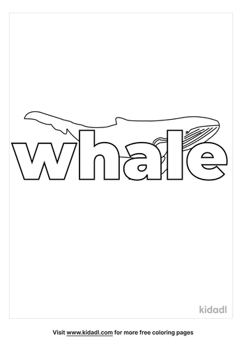 whale-letter-coloring-page.png