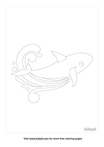 whale-outline-coloring-page-1-lg.png