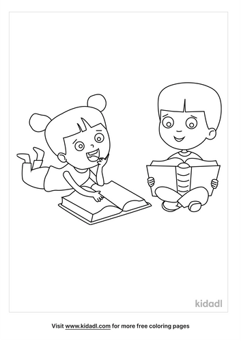 what-i-like-to-do-with-my-friend-coloring-page.png