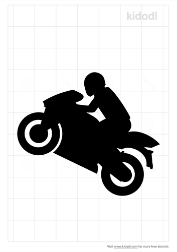 wheelie-stencil.png