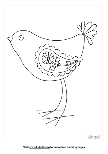 whimsical-bird-coloring-page.png