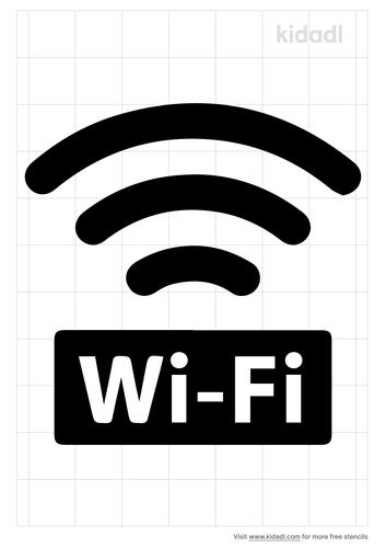 wi-fi-stencil