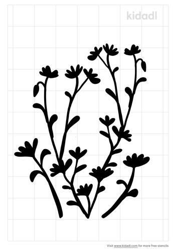 wild-flower-stencil.png