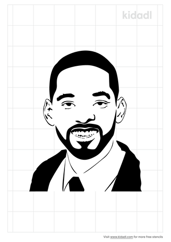 will-smith-stencil.png
