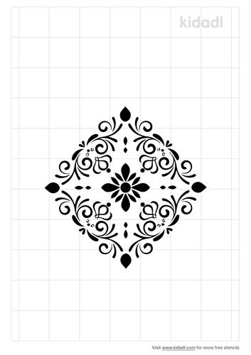 william-morris-stencil.png