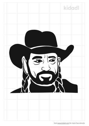 willie-nelson-stencil.png