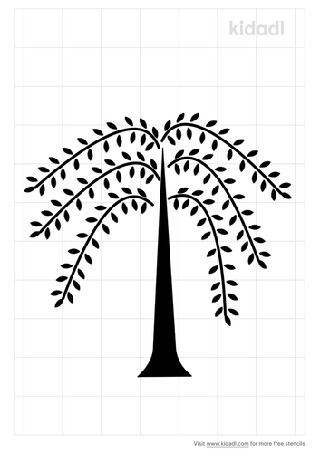 willow-tree-stencil.png
