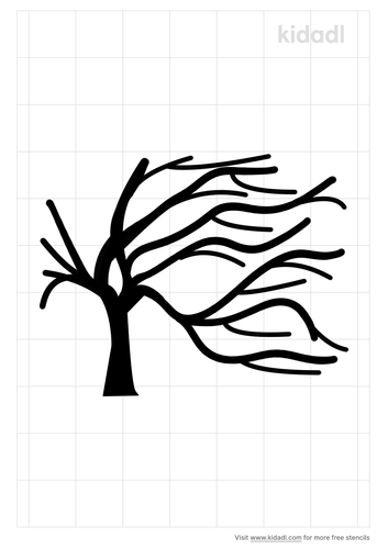 windswept-tree-stencil.png