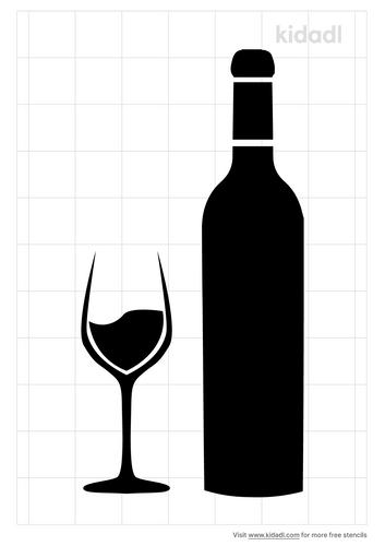 wine-theme-stencil