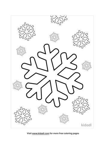 winter coloring pages-3-lg.png