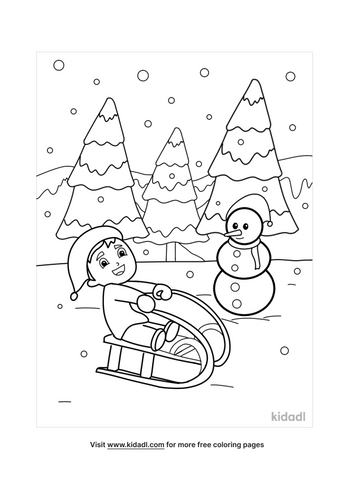 winter coloring pages-4-lg.png