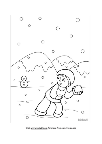 winter coloring pages-5-lg.png