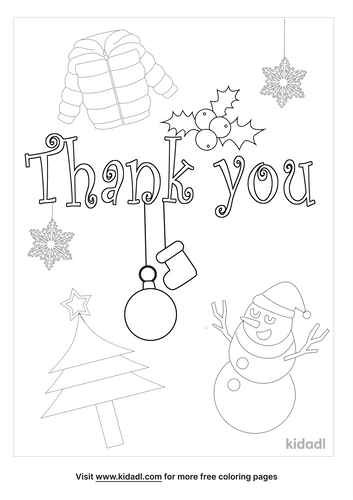 winter-thank-you-coloring-page.png