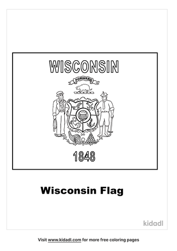wisconsin-flag-coloring-page.png