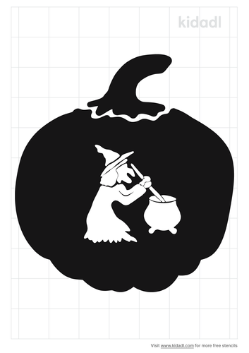 witches-and-cauldron-pumpkin-stencil.png