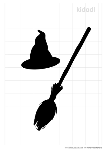 witchs-broom-with-hat-stencil.png