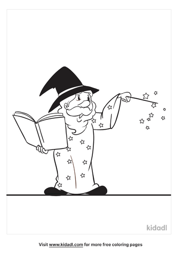 wizard-coloring-pages-2-lg.png