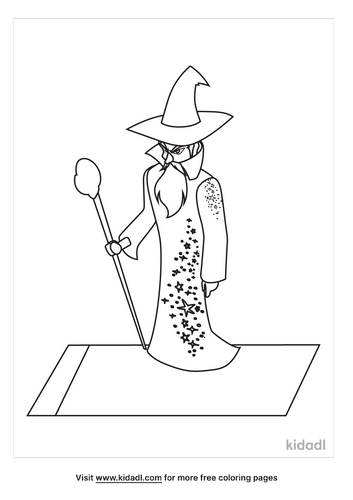 wizard-coloring-pages-3-lg.png