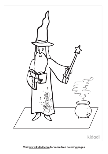 wizard-coloring-pages-4-lg.png