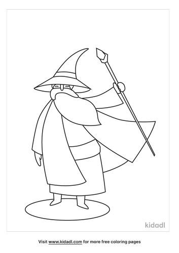 wizard-coloring-pages-5-lg.png
