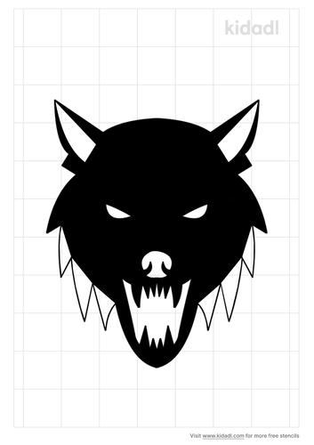 wolf-head-stencil.png