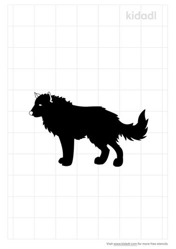 wolf-stencil.png