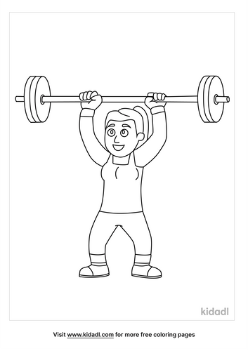 woman-powerlifter-coloring-page.png