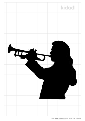 women-blowing-a-trumpet-stencil.png