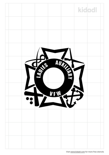 women_s auxiliary-american-legion-stencil.png