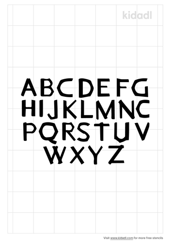 wood-carving-letters-stencil.png