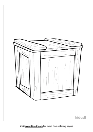 wood-crate-coloring-page.png