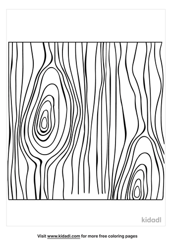 wood-pattern-coloring-page.png