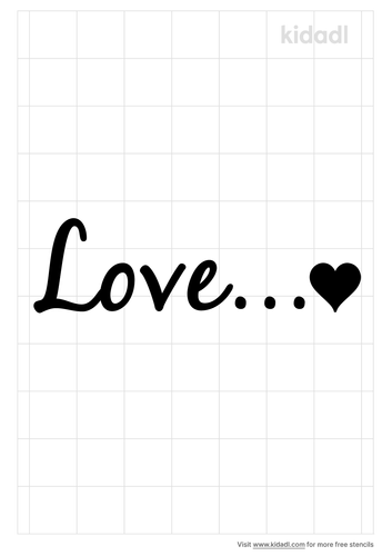 word-love-stencil.png