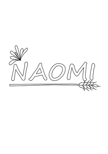word-naomi-coloring-page.png
