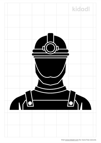 workman-stencil.png