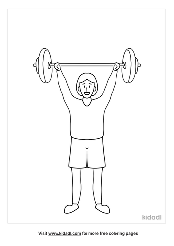 workout-coloring-page.png