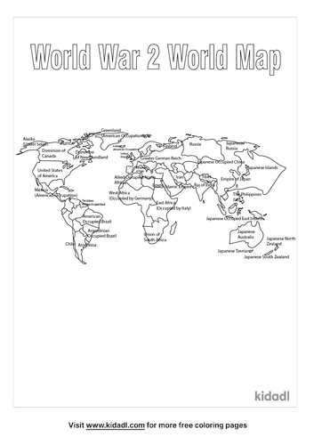 world-war-2-world-map-coloring-page.png