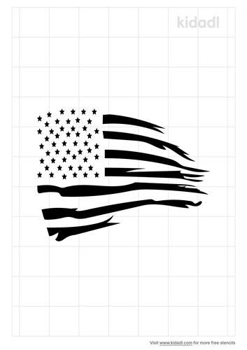 worn-american-flag-stencil.png