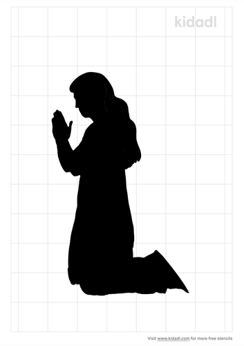 worshipping-woman-stencil.png