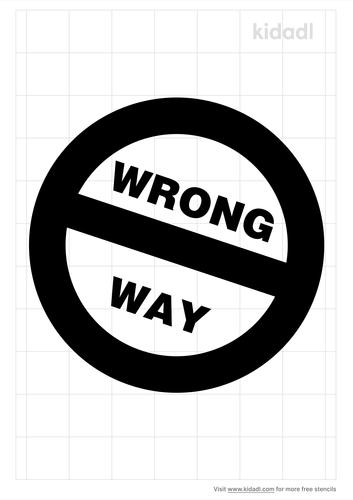 wrong-way-stencil.png