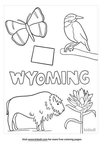wyoming coloring pages-lg.png